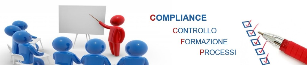 compliance FULL
